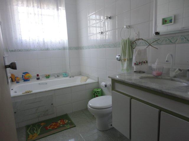 Apto 2 Dorm, Gonzaga, Santos (AP2134) - Foto 15