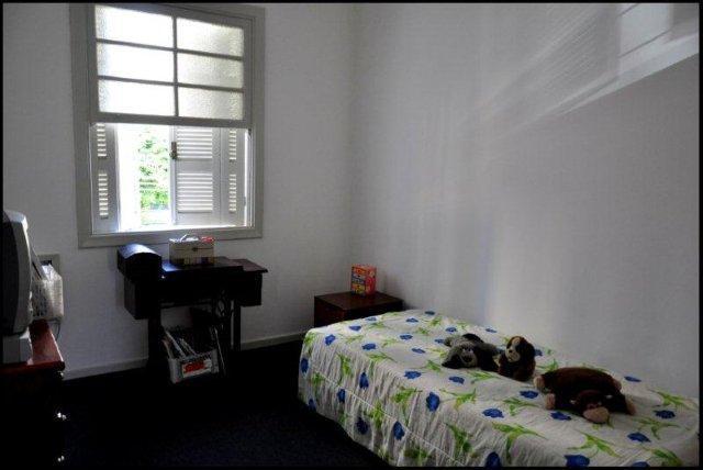 Casa 3 Dorm, Gonzaga, Santos (SO0171) - Foto 13