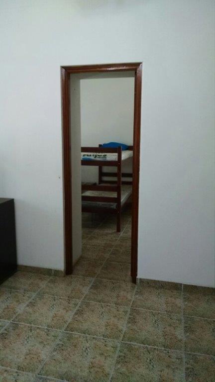 Mello Santos Imóveis - Apto 1 Dorm, Gonzaguinha - Foto 4