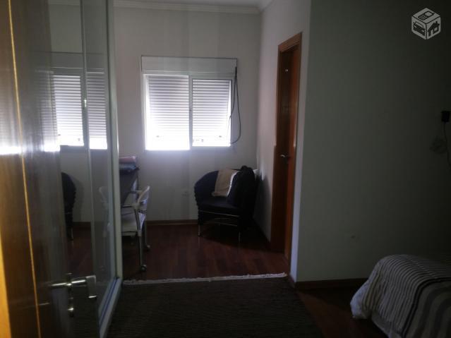 Casa 3 Dorm, Vila Belmiro, Santos (SO0194) - Foto 7
