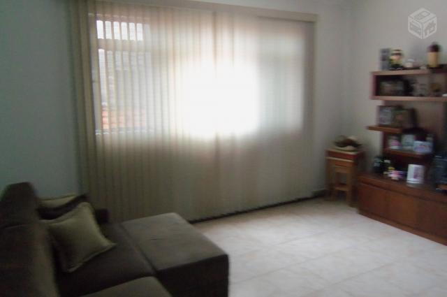 Mello Santos Imóveis - Apto 2 Dorm, Campo Grande - Foto 10