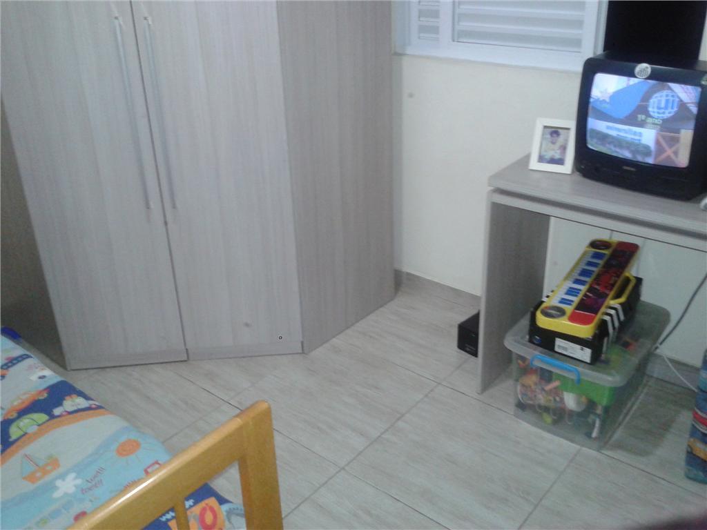 Mello Santos Imóveis - Casa 3 Dorm, Ponta da Praia - Foto 10