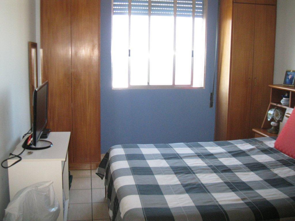 Apto 2 Dorm, Itararé, São Vicente (AP3786) - Foto 12