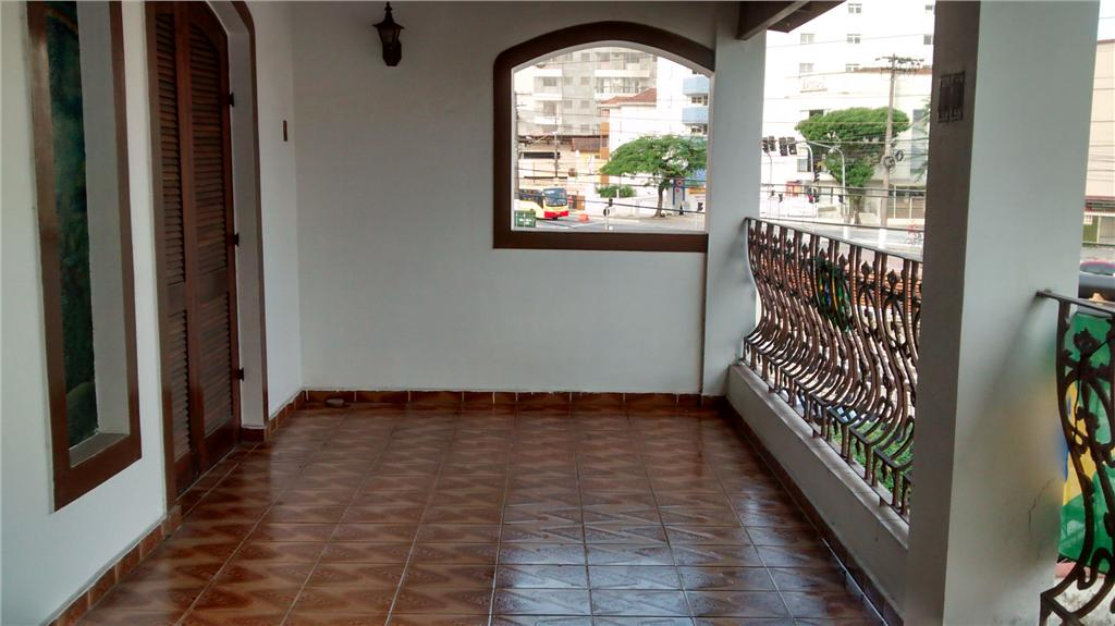 Mello Santos Imóveis - Casa 4 Dorm, Campo Grande - Foto 16