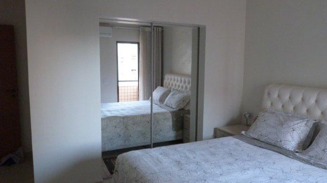 Apto 3 Dorm, Embaré, Santos (AP2886) - Foto 20