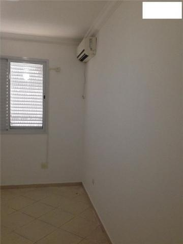 Casa 3 Dorm, Aparecida, Santos (CA0256) - Foto 8