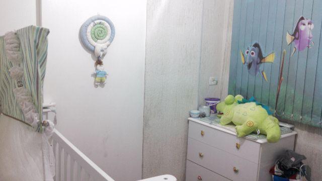 Mello Santos Imóveis - Apto 1 Dorm, José Menino - Foto 8