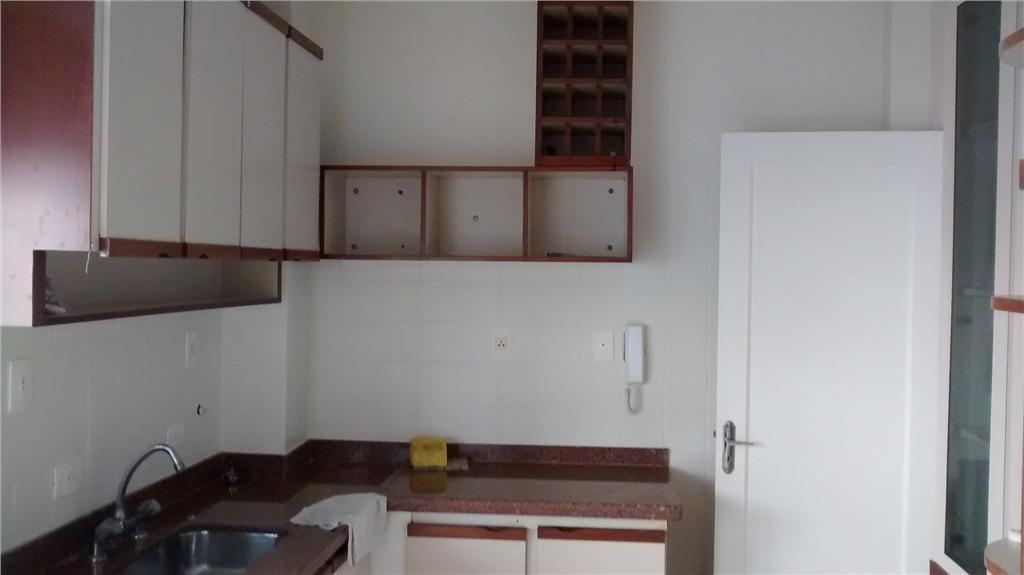 Apto 3 Dorm, Embaré, Santos (AP3256) - Foto 16