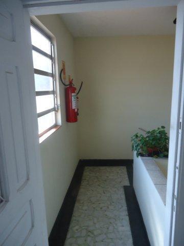 Apto 2 Dorm, Embaré, Santos (AP2626) - Foto 5