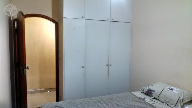 Apto 2 Dorm, Encruzilhada, Santos (AP3541) - Foto 4