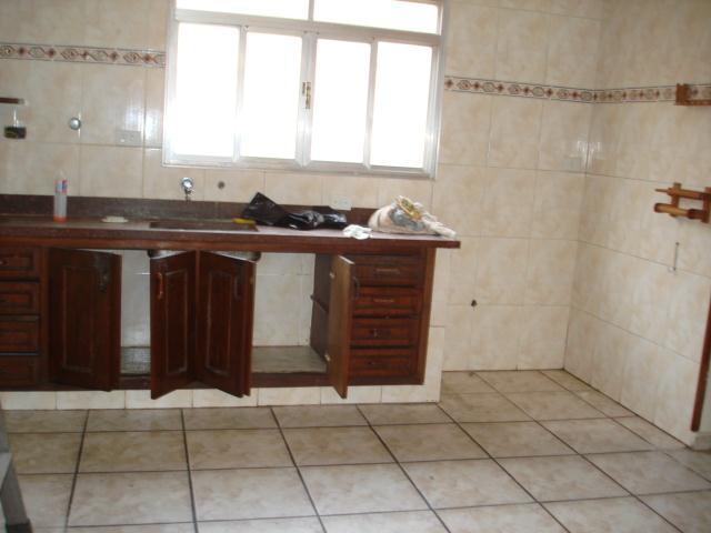 Mello Santos Imóveis - Casa 3 Dorm, Vila São Jorge - Foto 12