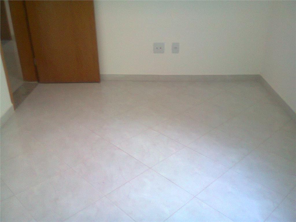 Casa 4 Dorm, Marapé, Santos (CA0165) - Foto 9