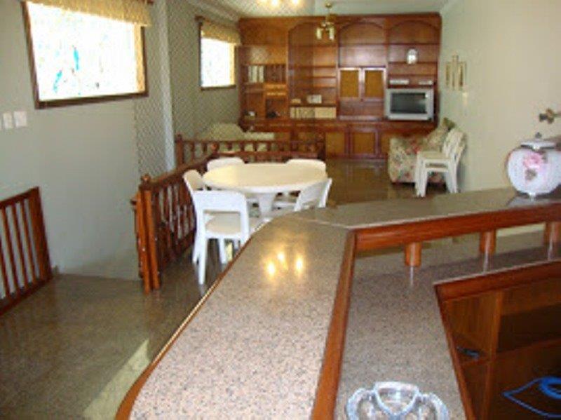 Cobertura 3 Dorm, Ponta da Praia, Santos (CO0116) - Foto 8