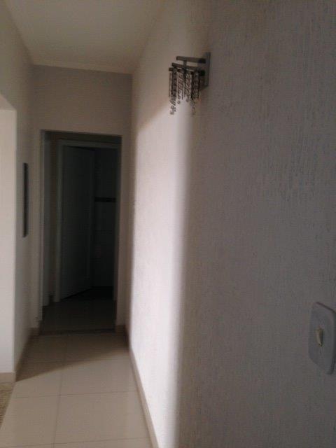 Apto 3 Dorm, Campo Grande, Santos (AP3618) - Foto 9
