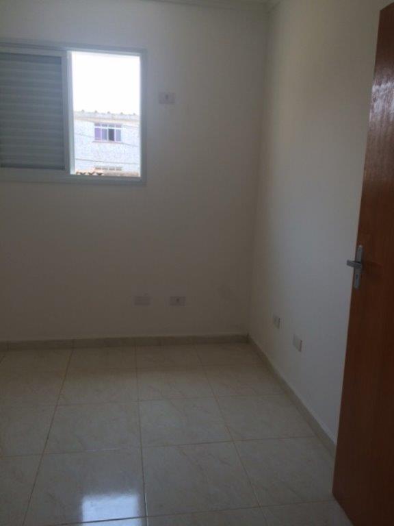 Casa 2 Dorm, Estuário, Santos (CA0239) - Foto 12