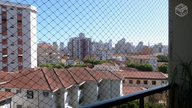 Apto 3 Dorm, Embaré, Santos (AP3685) - Foto 4