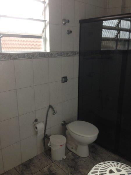 Mello Santos Imóveis - Casa 3 Dorm, Macuco, Santos - Foto 14