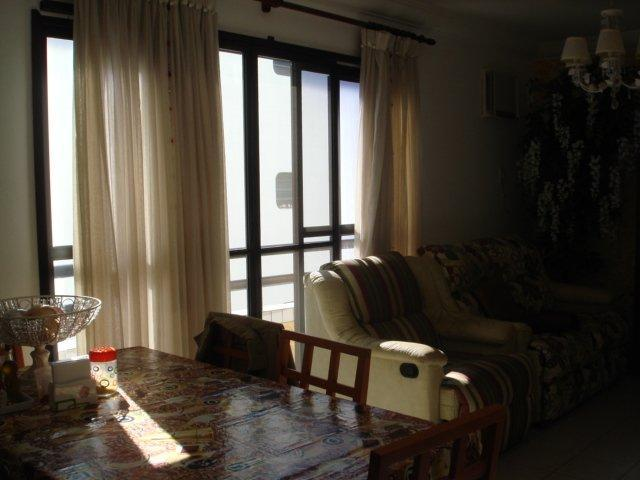 Apto 2 Dorm, Gonzaga, Santos (AP2155) - Foto 13