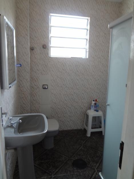 Apto 3 Dorm, Boqueirão, Santos (AP1639) - Foto 7