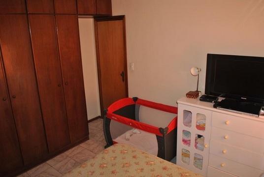 Apto 2 Dorm, Vila Matias, Santos (AP3297) - Foto 4