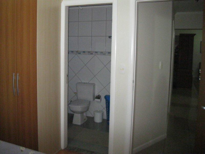Apto 4 Dorm, Gonzaguinha, São Vicente (AP3691) - Foto 19