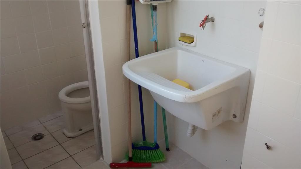 Apto 3 Dorm, Embaré, Santos (AP3256) - Foto 19