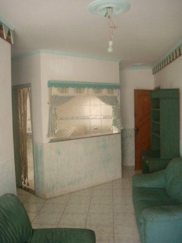 Mello Santos Imóveis - Apto 1 Dorm, Vila Tupi - Foto 8