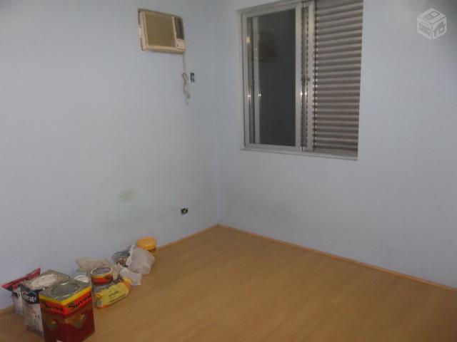 Apto 2 Dorm, Itararé, São Vicente (AP3292) - Foto 7