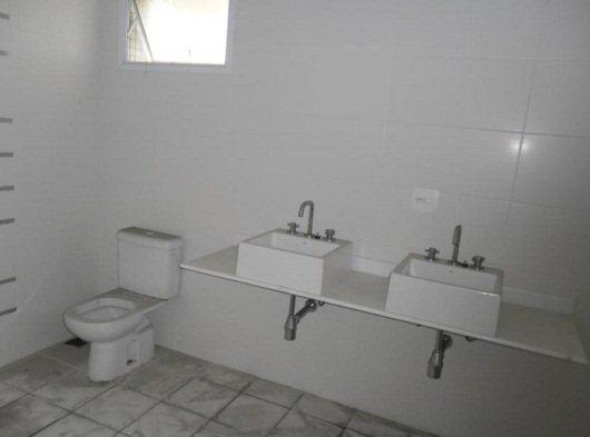Mello Santos Imóveis - Apto 4 Dorm, Embaré, Santos - Foto 13