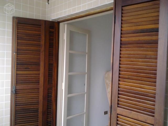 Apto 3 Dorm, Ponta da Praia, Santos (AP3250) - Foto 6