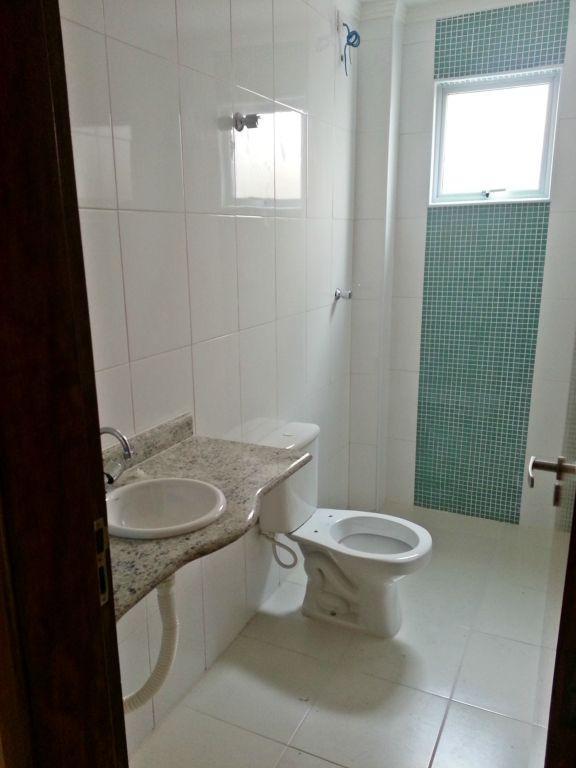 Casa 3 Dorm, Vila São Jorge, São Vicente (CA0155) - Foto 2