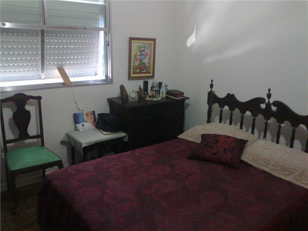 Apto 2 Dorm, Macuco, Santos (AP2759) - Foto 6