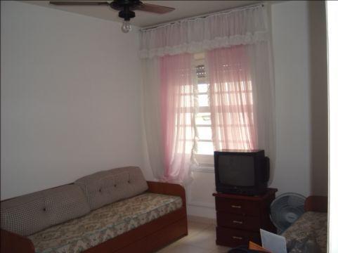 Apto 3 Dorm, Embaré, Santos (AP1984) - Foto 13