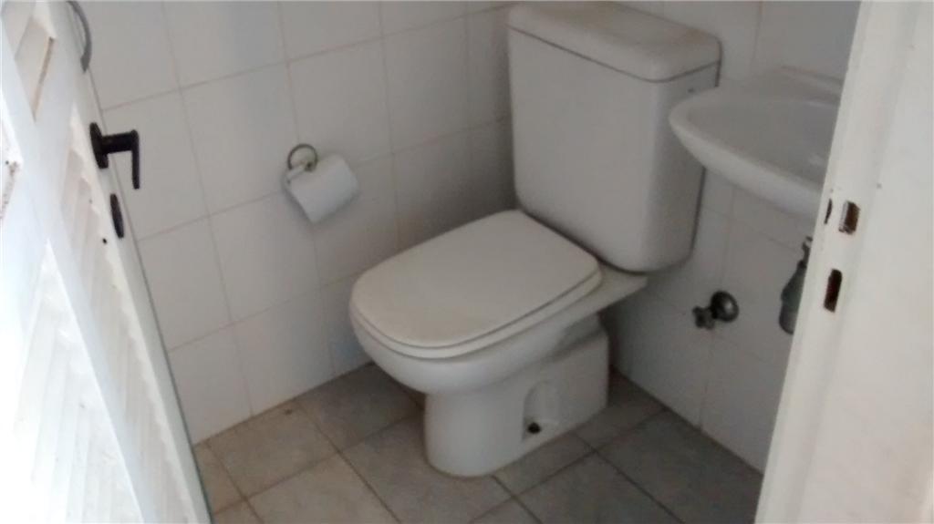 Mello Santos Imóveis - Apto 1 Dorm, Pompéia - Foto 18