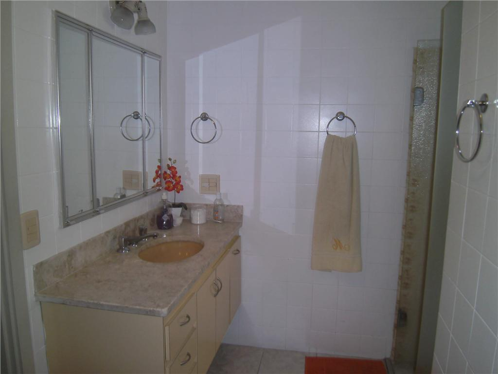 Mello Santos Imóveis - Apto 3 Dorm, Centro - Foto 20