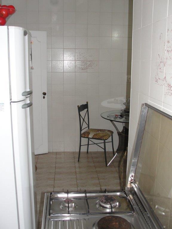 Mello Santos Imóveis - Apto 3 Dorm, Gonzaga - Foto 20