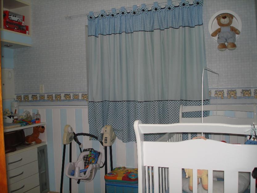 Apto 2 Dorm, Encruzilhada, Santos (AP2190) - Foto 3