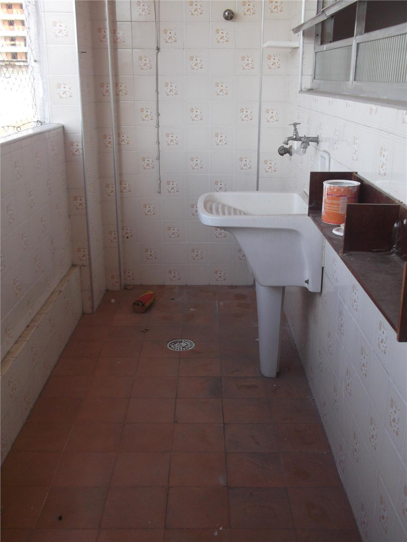Apto 3 Dorm, Aparecida, Santos (AP2838) - Foto 7