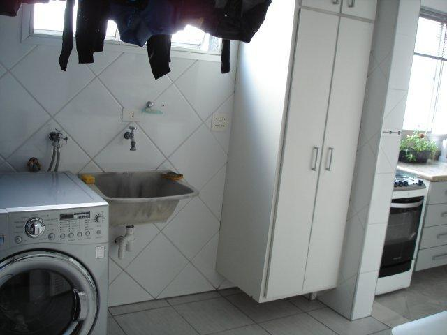 Mello Santos Imóveis - Apto 3 Dorm, Centro - Foto 3