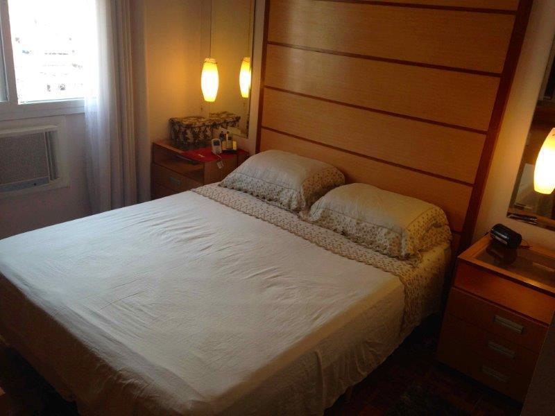 Apto 3 Dorm, Itararé, São Vicente (AP3599) - Foto 6