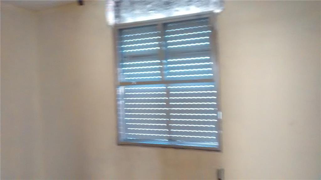 Mello Santos Imóveis - Apto 2 Dorm, Macuco, Santos - Foto 3