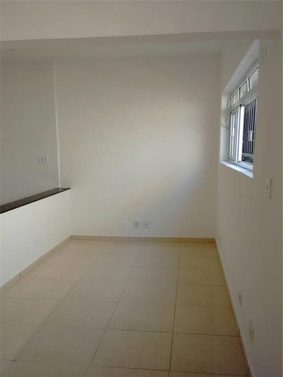 Mello Santos Imóveis - Casa 3 Dorm, Boqueirão - Foto 19