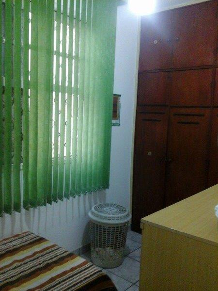 Mello Santos Imóveis - Apto 3 Dorm, Marapé, Santos - Foto 11