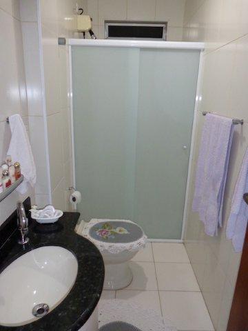Mello Santos Imóveis - Casa 4 Dorm, Embaré, Santos - Foto 10