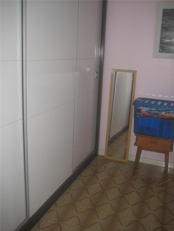 Apto 2 Dorm, Aparecida, Santos (AP1753) - Foto 5