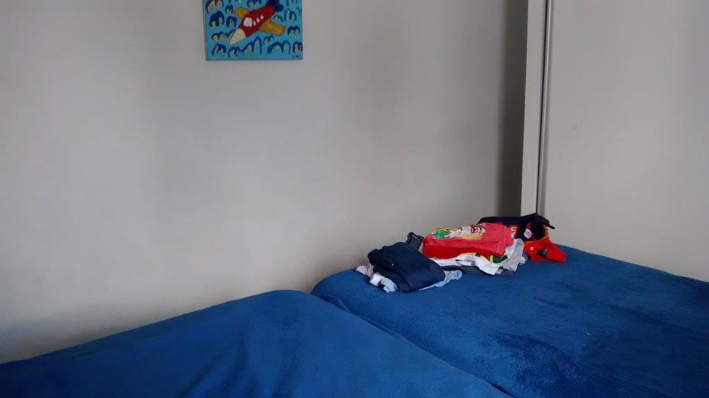 Apto 3 Dorm, José Menino, Santos (AP3465) - Foto 17