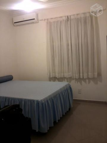 Apto 1 Dorm, Gonzaga, Santos (AP2089) - Foto 3