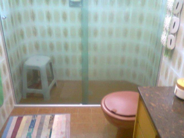 Apto 3 Dorm, Embaré, Santos (AP2829) - Foto 17