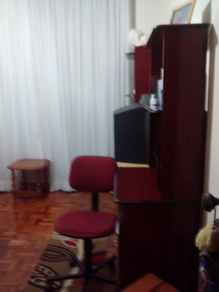 Apto 3 Dorm, Aparecida, Santos (AP3879) - Foto 14