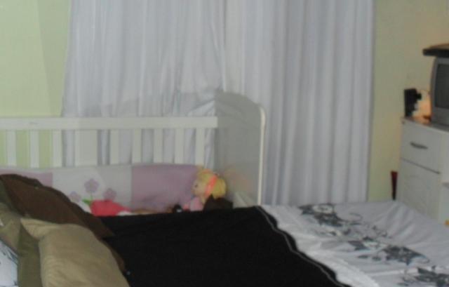 Apto 2 Dorm, Saboó, Santos (AP2747) - Foto 10